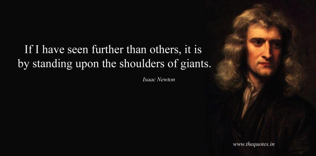 Newton-Quotes-2